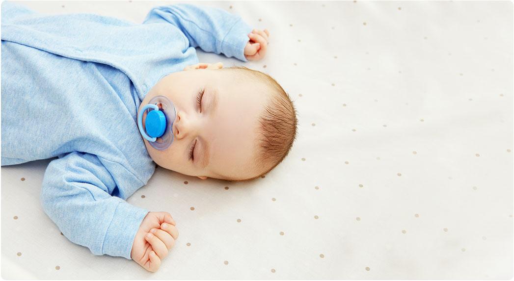 El Bebé pequeño: Recien nacido a 3 meses